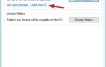 Jak naprawić błąd OneDrive w kilku prostych krokach