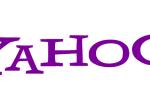 Jak dodać konto iCloud, Yahoo !, QQ do Poczty systemu Windows 10
