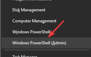 Jak sprawdzić wersję .NET na serwerze Windows?