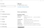 Jak naprawić błąd Windows 10 ISDone.dll [NAJLEPSZE METODY]