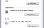 Jak naprawić wolne foldery w Eksploratorze Windows