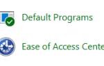 PEŁNA POPRAWKA: Windows Update kończy się niepowodzeniem 8024402F w Windows 10, 8.1 i 7