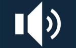 Poprawka: czerwona ikona głośności X w systemie Windows 10 / 8.1 / 8