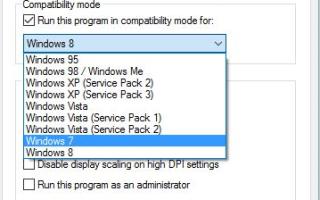 Jak naprawić problemy z panelem dotykowym Lenovo E420 w systemie Windows 10