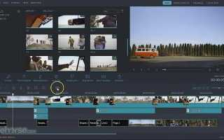 10 najlepszych programów do poprawy jakości wideo