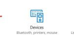Pełna poprawka: brak ikony głośności w systemie Windows 10