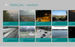 Dostęp do ustawień kamery internetowej w systemie Windows 10 [QUICK & EASY]