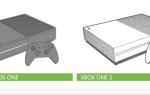 Rozwiązywanie problemów z błędami konsoli Xbox One za pomocą narzędzia do rozwiązywania problemów online