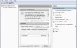 Jak zautomatyzować narzędzie do sprawdzania dysku w systemie Windows 7