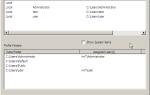Reprofiler naprawia błędy profilu użytkownika systemu Windows