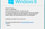 Jak sprawdzić, kiedy wygasa Twoja wersja systemu Windows
