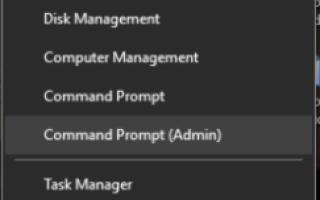 """Jak naprawić błąd """"Ta witryna jest niedostępna"""" w systemie Windows 10"""