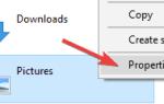 Nie możesz importować zdjęć z systemu Windows 10? Oto, co musisz zrobić