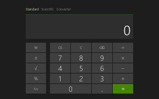 6 najlepszych aplikacji Kalkulator do pobrania na Windows 10