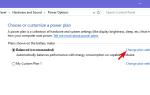 Poprawka: komputer nie pozostanie w trybie uśpienia w systemie Windows 10