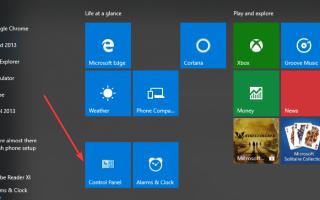 POPRAWKA: Drukarka zawsze drukuje 2 kopie w systemie Windows 10