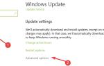 Jak przyspieszyć pobieranie aktualizacji gier w sklepie Microsoft Store [SKRÓCONY PRZEWODNIK]