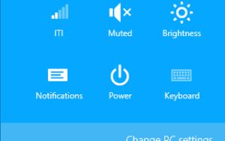 Odmowa dostępu, błąd podczas usuwania pliku lub problemu z folderem w systemie Windows