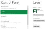 Jak używać hasła do obrazu lub hasła jako hasła do systemu Windows