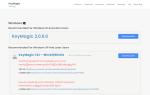 4 najlepsze oprogramowanie do pisania w języku malajalam, które sprawi, że będzie warto