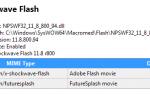Jak naprawić problemy z Flash Playerem w Firefoksie