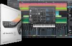 3 najlepsze oprogramowanie do użycia z mikrofonem Blue Yeti