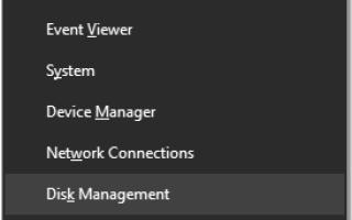 Oto, co musisz zrobić, jeśli system Windows nie może uzyskać dostępu do dysku