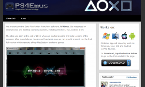 4 najlepsze emulatory PS4 na komputer z systemem Windows