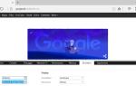 Microsoft Edge: Jak sprawić, by gra w Google była przyjemna