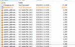 Jak używać prostego Jailbreak do dostosowywania wygaszaczy ekranu Kindle