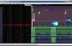 5 wszechstronnych emulatorów do grania w gry retro i zręcznościowe na PC