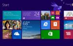 Napraw teraz Windows 8.1, 10 Komputer się wyłącza