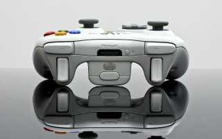 Zamień konsolę Xbox w działający komputer z systemem Linux, korzystając z tego przewodnika