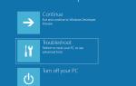 ROZWIĄZANE: Migający ekran w systemie Windows 10, 8.1