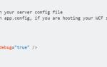 Nie można automatycznie wejść na serwer: uzyskaj najlepsze poprawki tutaj
