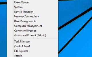 Jak wyłączyć ekran dotykowy w systemie Windows 10