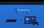 Oto jak pobrać i skonfigurować PS4 Remote Play na komputerze