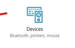 Problemy z pełnoekranowym systemem Windows 10 z grami [FIX]