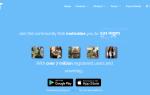 4 wieloplatformowe aplikacje fitness do śledzenia aktywności w dowolnym miejscu