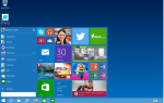 Windows 8.1, 8 vs Windows 10