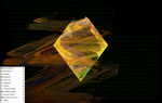 4 świetne emulatory Linuksa na komputer z systemem Windows 10