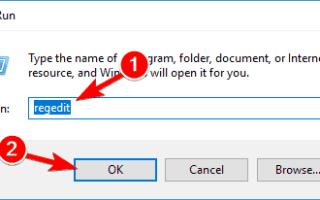 Zabij usługę ochrony przed złośliwym oprogramowaniem wykonywalną w systemie Windows 10