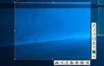 Najlepsze narzędzia do przesyłania zrzutów ekranu online