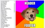 Najlepsze generatory memów dla Windows 10