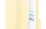 Co to jest folder $ SysReset? Jak usunąć folder $ SysReset w systemie Windows 10