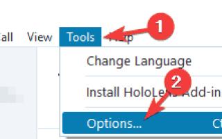 Problemy z automatycznym logowaniem przez Skype w systemie Windows 10