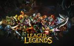 [ROZWIĄZANE] Jak naprawić błąd DirectX League Of Legends d3dx9_39.dll