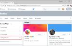 Jak wyłączyć filtr jakości Twittera