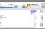 10 sposobów na zwolnienie miejsca na dysku twardym w systemie Windows