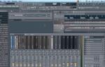 15 najlepszych oprogramowania do wirtualnych instrumentów muzycznych